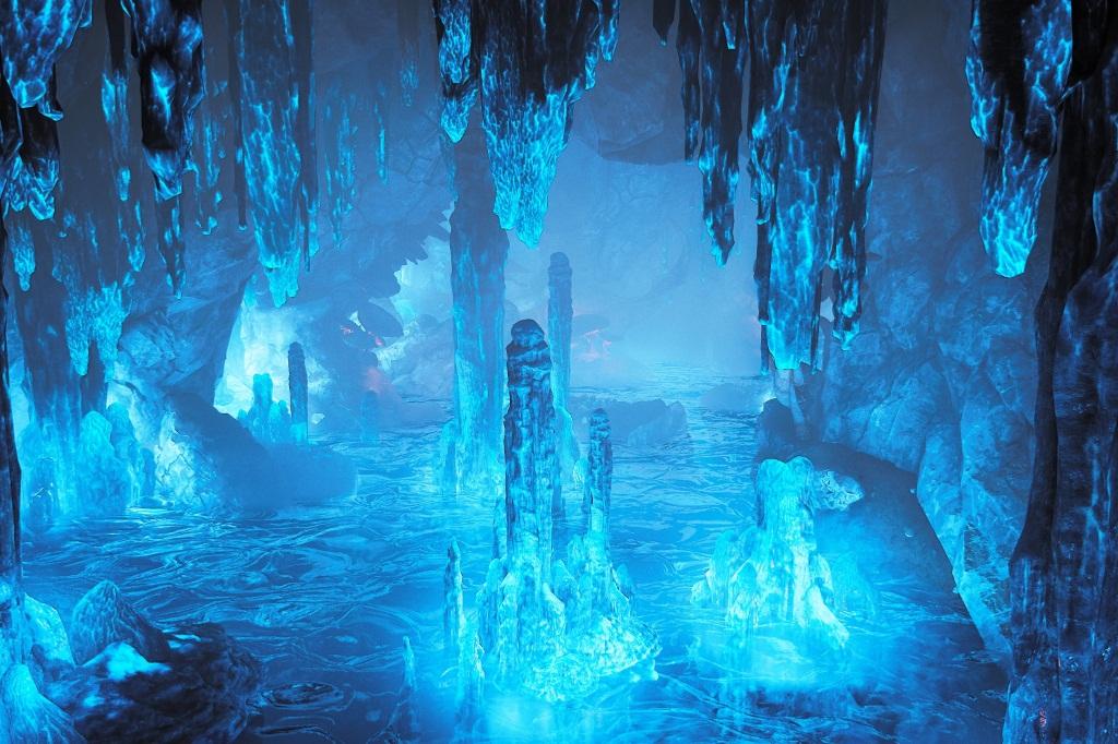 Сколько сеансов и как часто нужно посещать соляную пещеру
